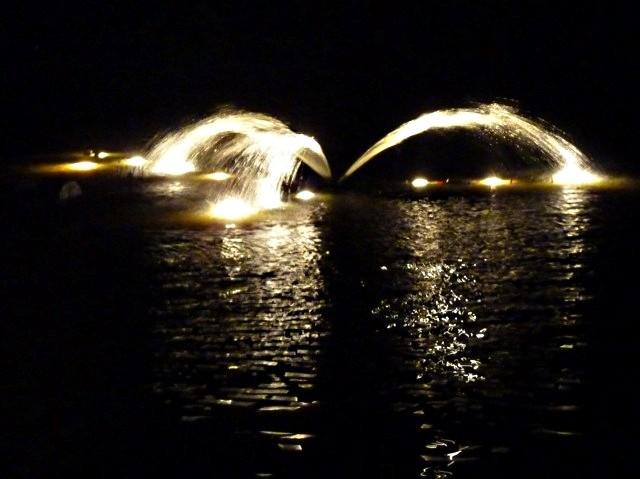 Son et lumière de Metz 7 mp1357 2010