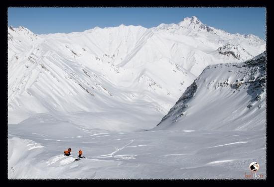 heliskicaucase-paysage-7-a.jpg