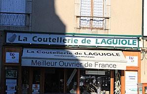 Laguiole -18-