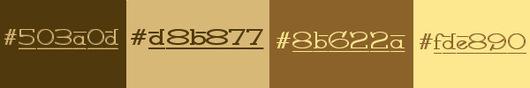 * Tutoriel 152 *