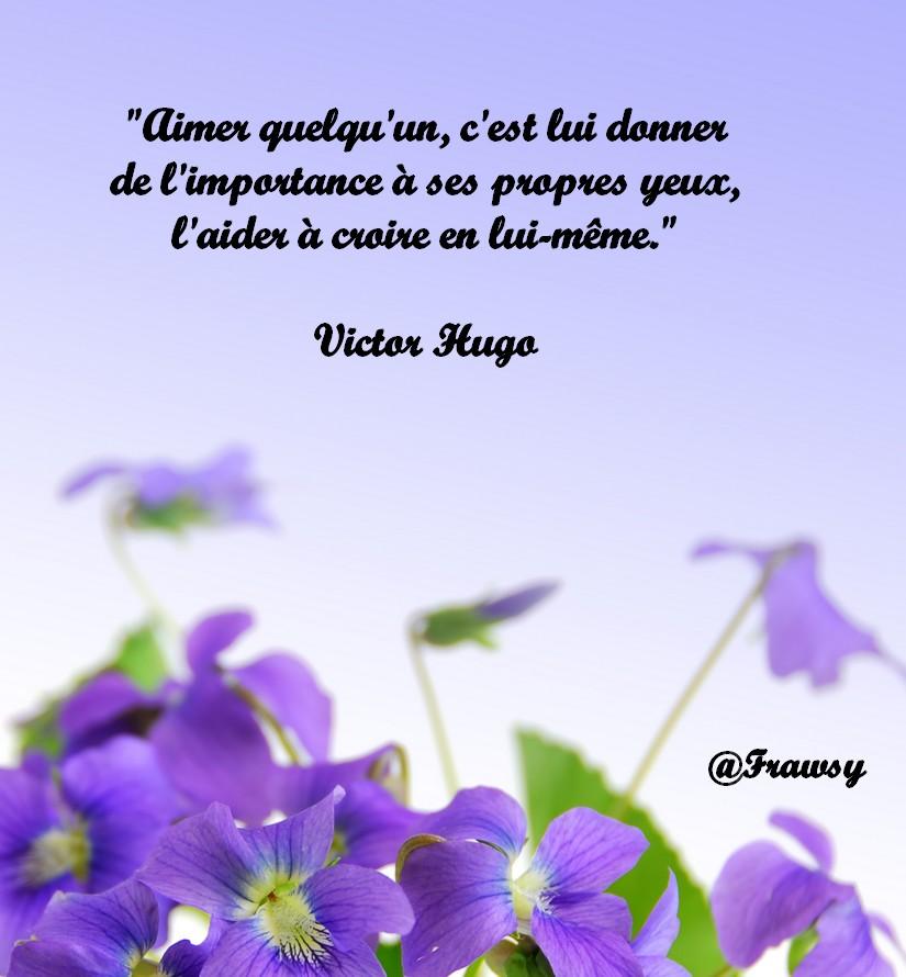 Citations Damour De Films Célèbres Love Quotes Images