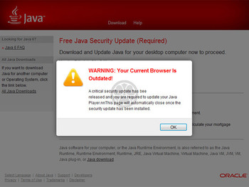 Se débarrasser du virus Nation Zoom et autres malwares