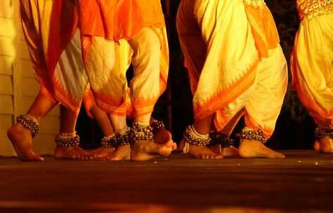 PRENDRE SON PIED....ou simplement marcher pieds nus: L'ayurvéda, une question de bon sens