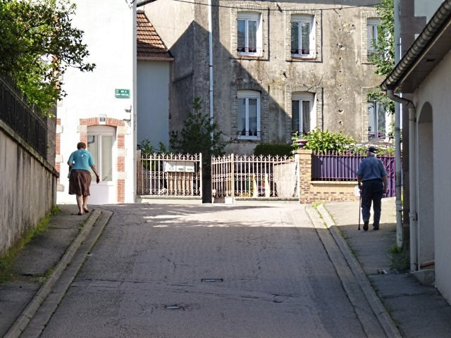 Remiremont 24 mp13 27 08 10