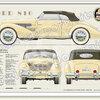 Cord 810 Sportsman 1935-37