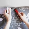 pose-papier-peint