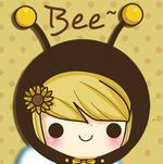 Commande de Bee~ - Avatar