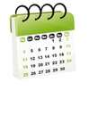 Dates importantes !!!!