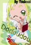 Pour Dodoudou