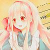 Icons Manga #2