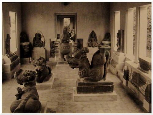 Exposition Objectif VIETNAM