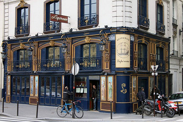 Paris 2903