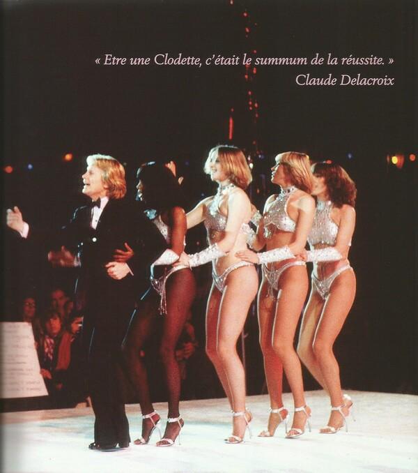LE CHANTEUR MALHEUREUX 10eme PARTIE /