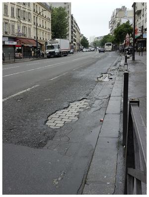 L'Euro 2016 : La voie Triomphale II