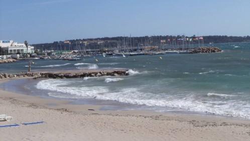 P2_Cannes-tempete.JPG