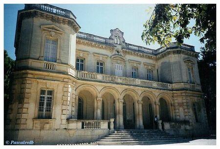 Le_ch_teau_de_Montauban