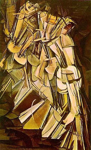 marcel-duchamp-nu-descendant-un-escalier-1912