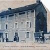 le pontel hotel de la mauldre années 1900 yvelines