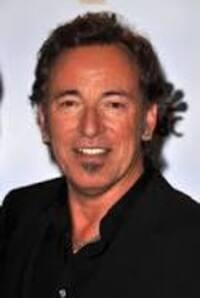 Bruce Springsteen Greatest Hits - Full Album