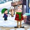 photo MouseCity - Crazy Christmas.jpg