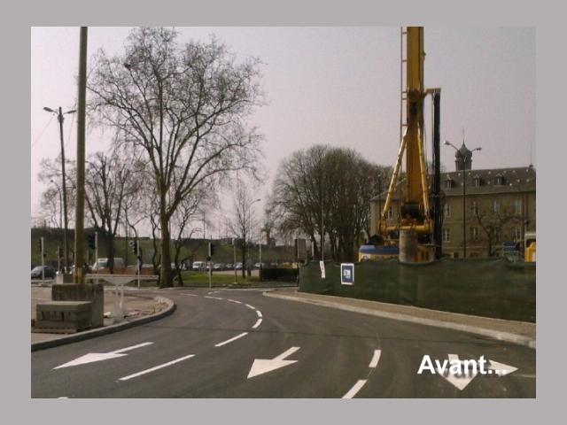 La nouvelle place Mazelle 22 Marc de Metz 01 12 2012