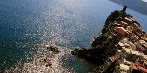 Cinque terre isola Elba08