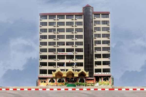 panorama-hotel-yangon