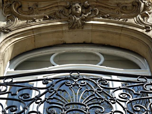 Ville de Metz 20 architecture mp1357 2011