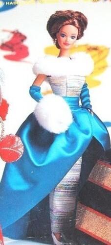 haute_couture-10769_1993.jpg