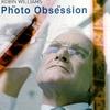 photo obsession.jpg
