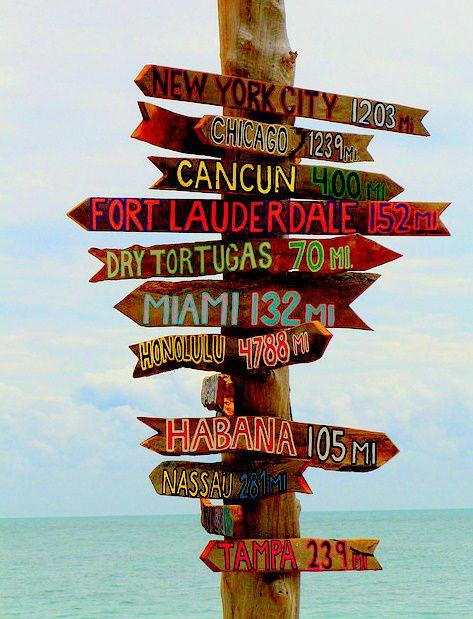 panneaux de plage: