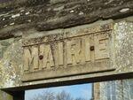 La randonnée du 9 février à Parfouru-sur-Odon