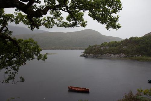 Mylène - Voyage en Irlande : Notre itinéraire et nos coups de coeur - Part 1