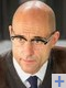mark strong Kingsman Services secrets