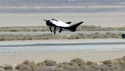 News : nouvelles technologies 2013