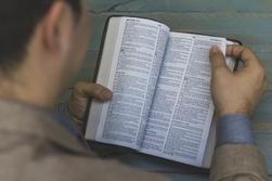 Calendrier de Culte Familial : Proverbes 1-16