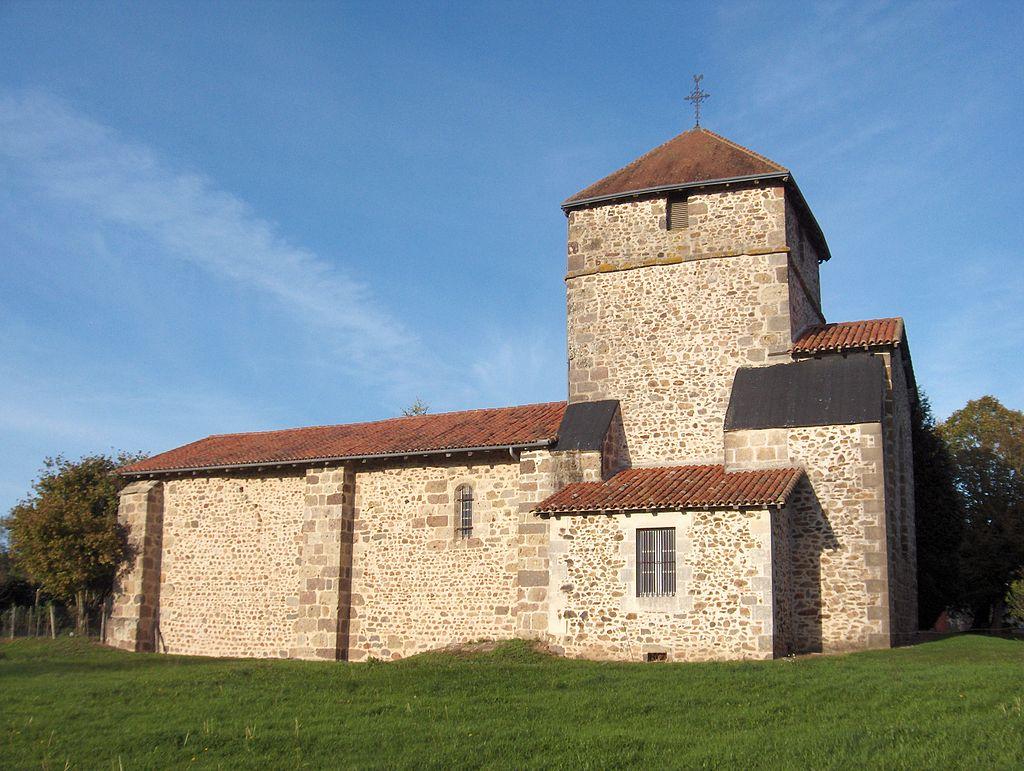 Saint-Quentin-sur-Charente