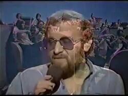 Colm Wilkinson - 1979