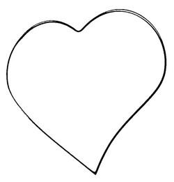 En février si le cœur vous en dit