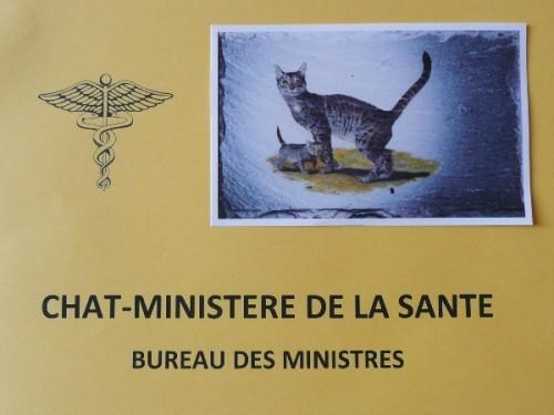 bureau-des-ministres-02.JPG