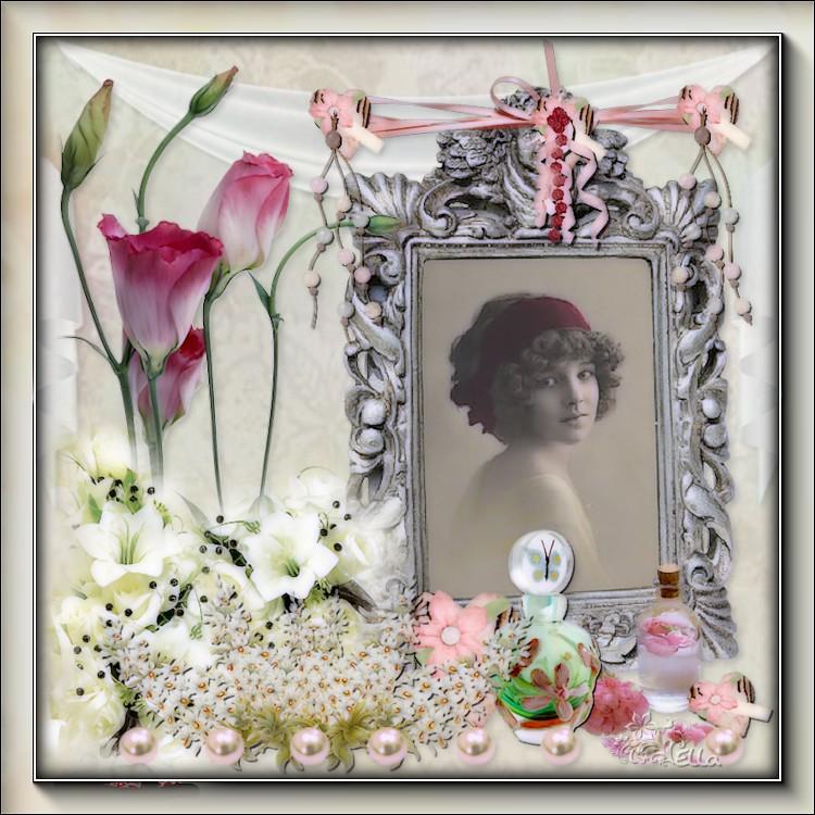 atelier la beauté aux fleurs