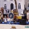 Lisbonne - des indiens dans la ville (2)