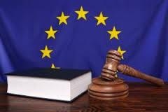 """Résultat de recherche d'images pour """"caracteristique droit européen"""""""