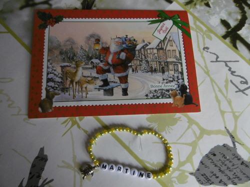 Ne pourrait-on pas fixer la Saint-Sylvestre au 15 août, afin que le père Noël évolue enfin dans des cheminées éteintes ?