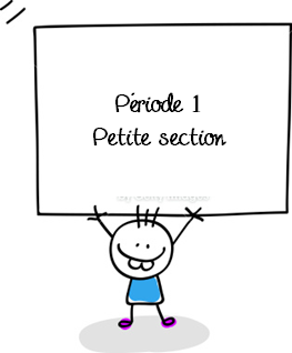 maternelle grande section programme