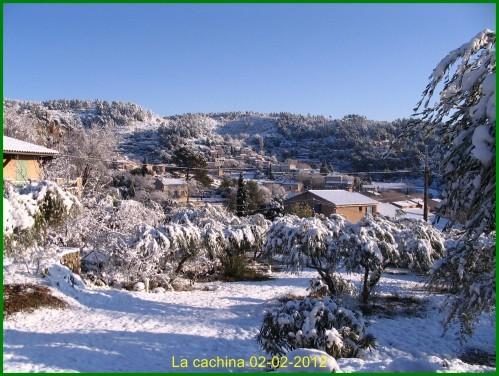 paysages-de-coti-7521.JPG
