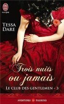 {Challenge Mars} - 1 mois  --> 1000 pages !