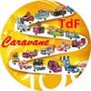 Caravane du tour de France 4