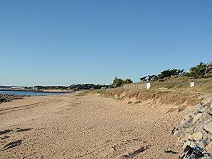 piriac-la-turballe-plage-056.jpg