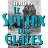 logo sphinx des glaces 02